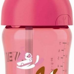 Philips Avent Magic Pillimuki Pinkki 260 ml