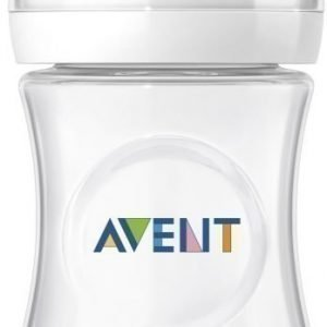 Philips Avent Natural Tuttipullo 260 ml