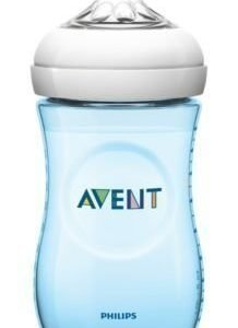 Philips Avent Natural Tuttipullo SCF695/17
