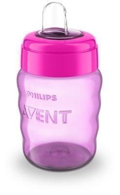 Philips Avent Nokkamuki SCF553/03