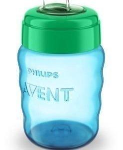 Philips Avent Nokkamuki SCF553/05