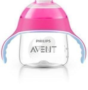 Philips Avent Nokkamuki SCF751/07