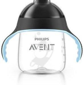 Philips Avent Nokkamuki SCF753/03