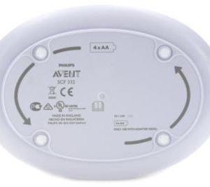 Philips Avent Paristolokeron Kansi CP9896/01