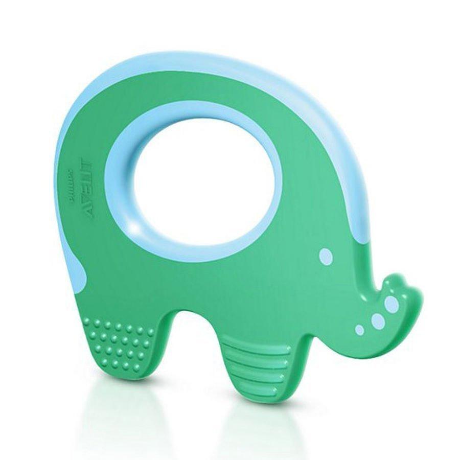 Philips Avent Pururengas Elefantti