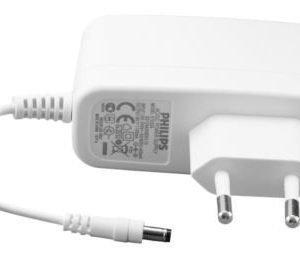 Philips Avent Rintapumpun Verkkolaite CP9894/01