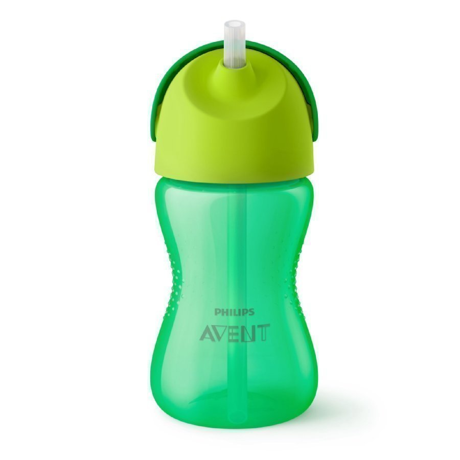 Philips Avent Scf798/01 Pillimuki 300 Ml 12+ Kk Vihreä