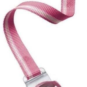 Philips Avent Tuttinauha Vaaleanpunainen