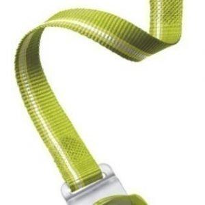 Philips Avent Tuttinauha Vihreä