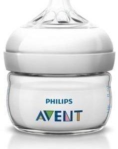 Philips Avent Tuttipullo SCF699/17