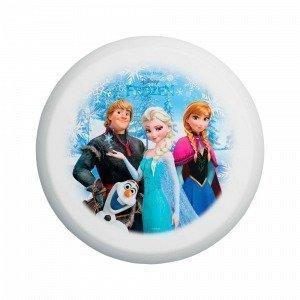 Philips Disney Frozen Kattovalaisin Ja Seinävalaisin