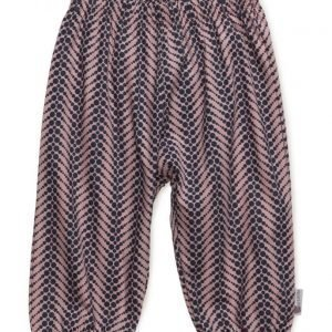 Phister & Philina Abelle Pop Pants