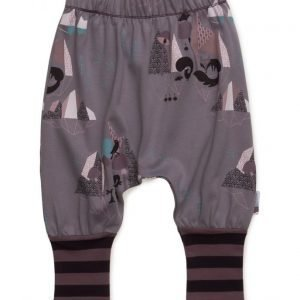 Phister & Philina Addy Hist Pants
