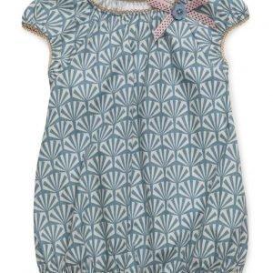Phister & Philina Aisha Pop Dress