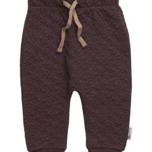 Phister & Philina Alita Quilt Pants