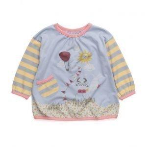 Phister & Philina Amy Baby Dress