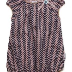 Phister & Philina Baja Pop Dress