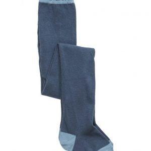 Phister & Philina Bardot Solid Pantyhoses
