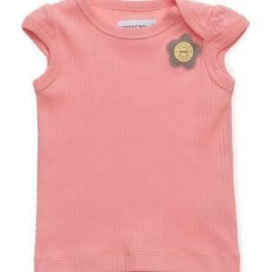 Phister & Philina Base Baby Top