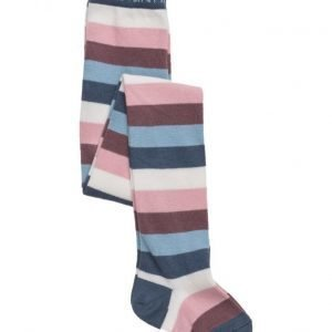 Phister & Philina Becca Striped Pantyhoses