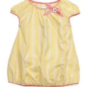 Phister & Philina Bella Baby Dress