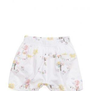 Phister & Philina Bella Baby Shorts