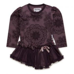 Phister & Philina Benitta Lace Dress