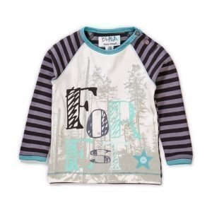 Phister & Philina Cool Baby Top