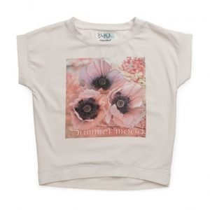 Phister & Philina Dream Girl Top