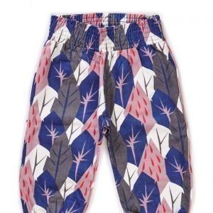 Phister & Philina Duck Baby Pants