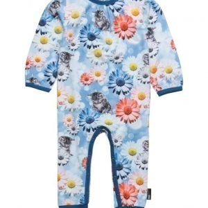 Phister & Philina Edna Daisy Suit