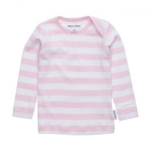 Phister & Philina Ena Striped Top