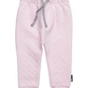 Phister & Philina Esja Quilt Pants