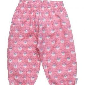 Phister & Philina Esma Pop Pants