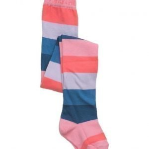 Phister & Philina Estelle Striped Pantyhoses