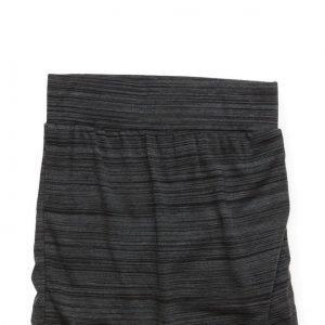 Phister & Philina Fox Girl Skirt