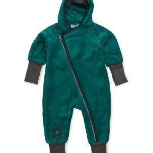 Phister & Philina Genesis Teddy Suit