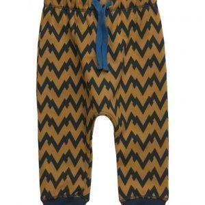 Phister & Philina Harvard Zag Pants