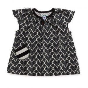 Phister & Philina Hella Baby Dress