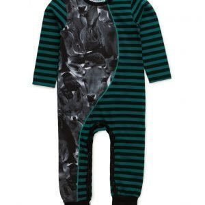 Phister & Philina Holger Forest Suit