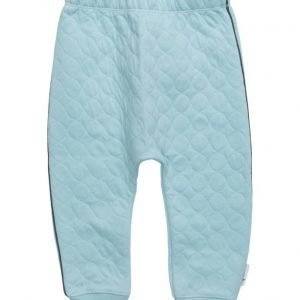 Phister & Philina Jarl Quilt Pants