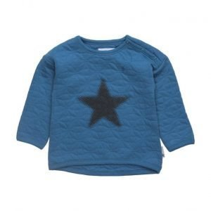 Phister & Philina Jeppe Quilt Sweat