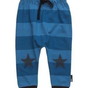 Phister & Philina Kaj Blues Pants