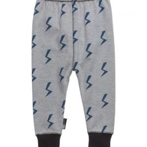 Phister & Philina Kasper Lightning Pants
