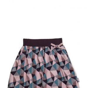 Phister & Philina Macey Patch Skirt