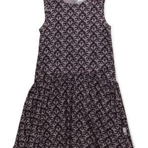 Phister & Philina Madie Flower Dress
