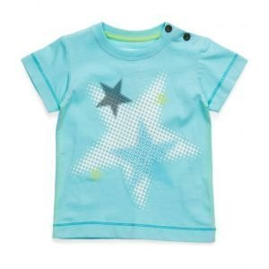 Phister & Philina Malle Baby Top
