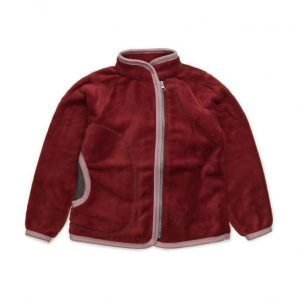 Phister & Philina Marina Teddy Jacket