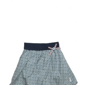 Phister & Philina Marissa Pop Skirt