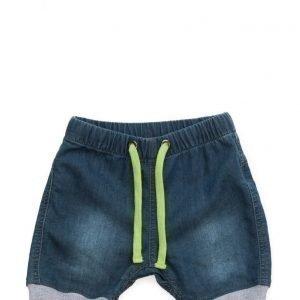 Phister & Philina Max Baby Shorts